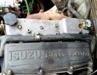 新凯新凯之星2006款 2.8T 手动 柴油版-新凯皮卡五十机头