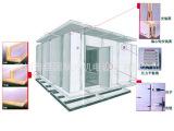 供应冷库配件安装冷库冷库维修及冷库供应