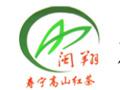 寿宁高山茶加盟
