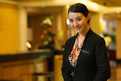 北京有哪些酒店管理培训学校?