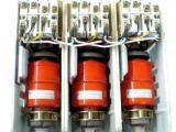 低压交流真空接触器EVS-160A