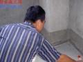 专业开荒保洁地板打蜡抛光.瓷砖美缝