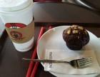 石家庄太平洋咖啡加盟多少钱