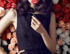 茜茜化妆造型 魔都彩妆造型专业品牌!