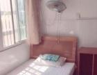 鲁港中区合租单间带有独卫 家具家电齐全 环境舒适 拎包入住