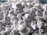 高价回收水口料胶头及工厂余料