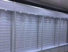 仓储货架超市货架展示柜置物架精品展示架