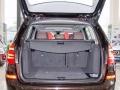 宝马 X3 2014款 xDrive20i X设计套装无事故 无