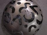 三维激光切割加工,激光切管加工,北京激光切管