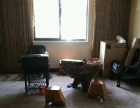 泉塘新村 3室2厅1卫 男女不限