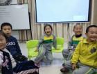 深圳公明成人英语培训精英教学计划班
