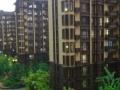 一楼带院、溪岸花语 生态园、带电梯