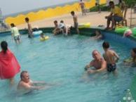 玉林---广东阳江海陵岛2日跟团游