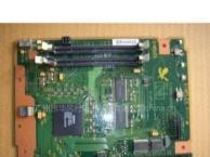 宁波江东区专业惠普IBM电脑笔记本维修上门方便快捷