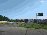 长沙卷烟厂附近学车服务好驾校选择鸿运达驾校