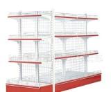 架 展示架 精品货架 网架 超市货架 商