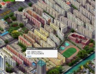 宁夏多闻科技GIS应用管理平台数字城市专家