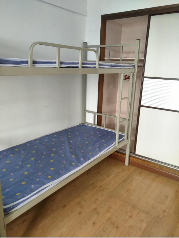 地铁零距离北京天天向上大学生公寓-天天向上求职旅游出租房通惠家园惠民园