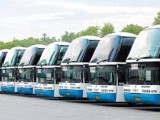 長沙廣州武漢旅游大巴出租省際長途包車