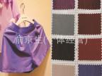 【厂家现货供应】2014春夏新款服装面料 弹力变色龙 爆款布料