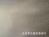 热销箱包文具软包皮革软包面料床头背景墙硬包皮革软包材料出厂价