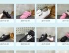 温州低价童鞋温州特价童鞋温州品牌童鞋库存尾货童鞋