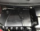 福特 福克斯两厢 2013款 1.8 手动 经典基本型+运动套件