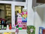 串珠纸巾盒、玫瑰、肥皂盒、笔筒、花瓶