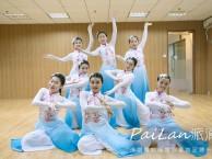 深圳女子舞蹈必修课堂 深圳女子形体舞蹈培训课程介绍