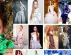广东珠三角外籍模特清远外籍模特公司提供中外籍模特