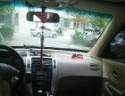 带司机出租越野车