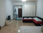上海路一品城电梯楼小区一室一厅精装房出租。拎包入住