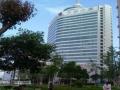 同德广场旁/丹彤大厦90平精装带办公家具/创业必选