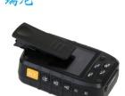 供应瑞尼A3S超长待机激光定位高清夜视记录仪