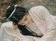 武汉单色舞蹈主播舞蹈培训,抖音网红舞蹈古风舞蹈古典舞收费