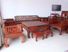 大红酸枝家具专用天然蜡