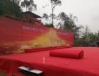 柳州专业大型舞台桁架