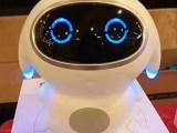 美颜秘笈厚厚熊机器人怎么样怎么使用多少钱