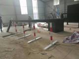 部队训练器材 军用标准400米障碍整套设备生产厂家