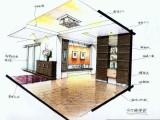 建筑绘图设计 平面广告设计 室内设计 模具设计 ps 东翔