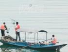 十堰房县姚坪堵河,坐船上可以去竹山下可以到黄龙