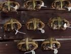 2017福州哪里可以购买正宗阳澄湖大闸蟹?