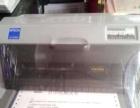 大量批发零售打印机复印机一体机传真机点钞机电脑
