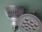 多种热销灯具灯饰加盟 厂家直销货源任您选择