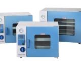 上海一恒真空干燥箱DZF-6030A-化學專用