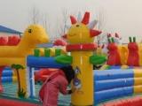 广场玩具/蹦床/幼儿园游乐设备/跳床