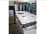 盛吉鑫全新厨具,深受消费者喜爱的商用冰柜