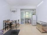 三乡便宜租房 家庆居 2室 2厅 73平米 整租