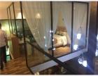 管城区 航海东路 (急售) 万锦 1室1厅1卫 37平米