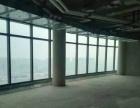 地铁口 一线江景 425平纯写字楼仅租2.1元每天
